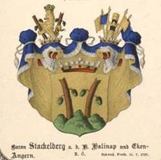 stackelberg2