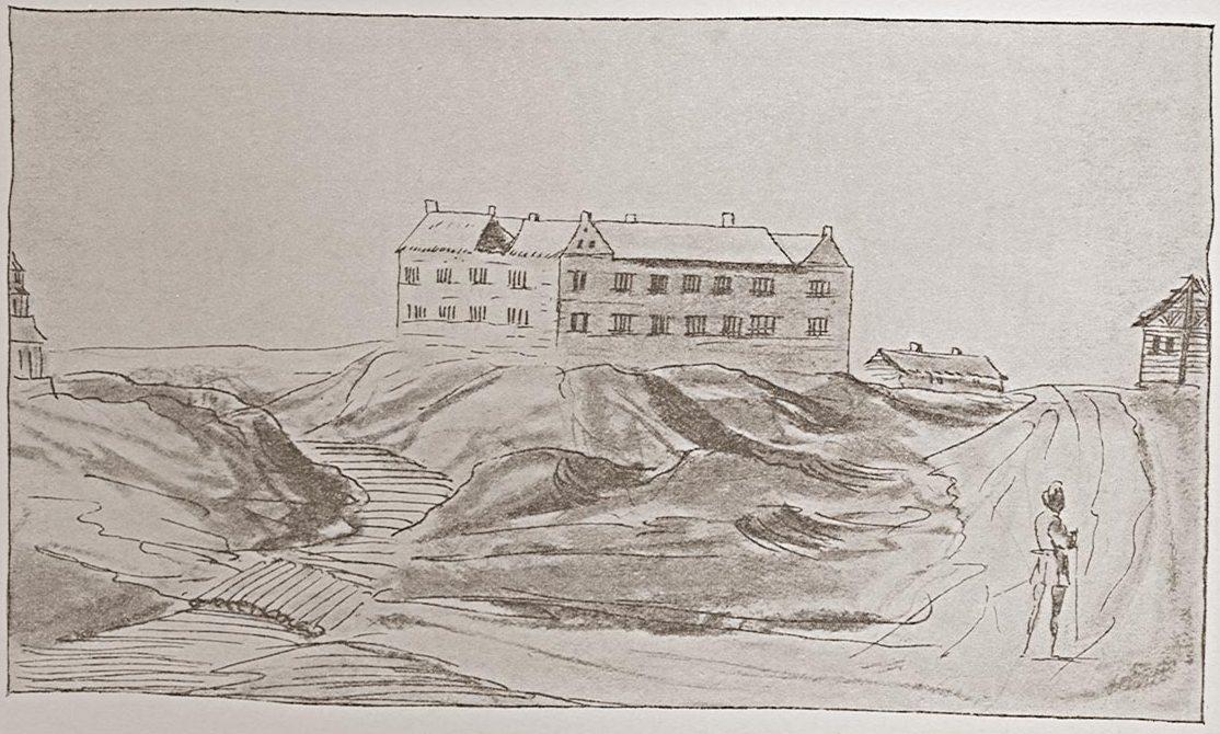104 Frauenburg
