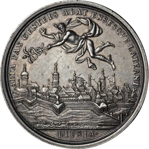 1706_Altranstadt3o