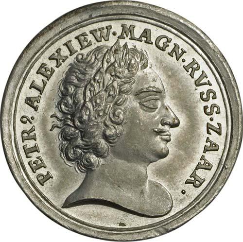 1710_4_Riga_o