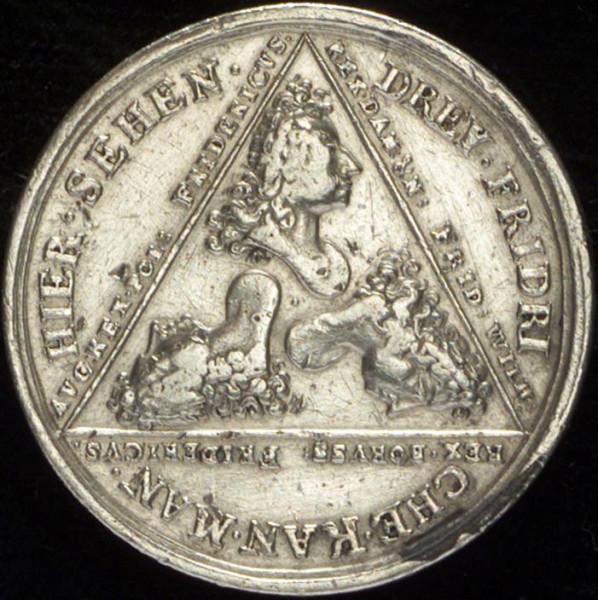 1715_Stralsund1