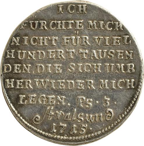 1715_Stralsund1r