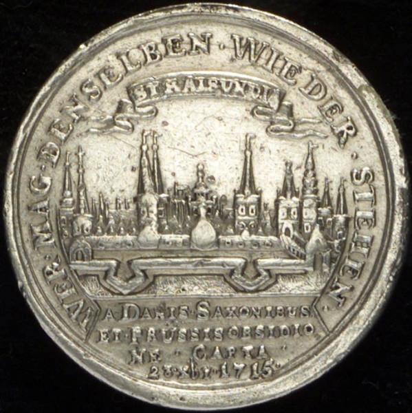 1715_Stralsund2