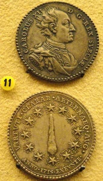 1718_Death_of_Charles_XII,_Sweden