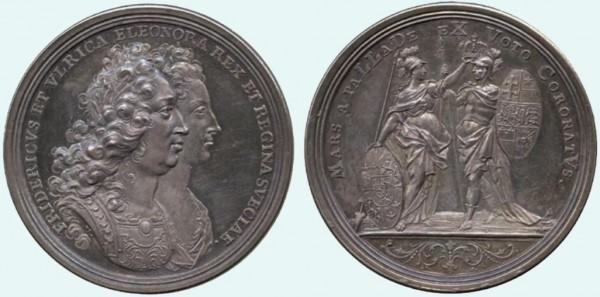 1720_1_Coronation