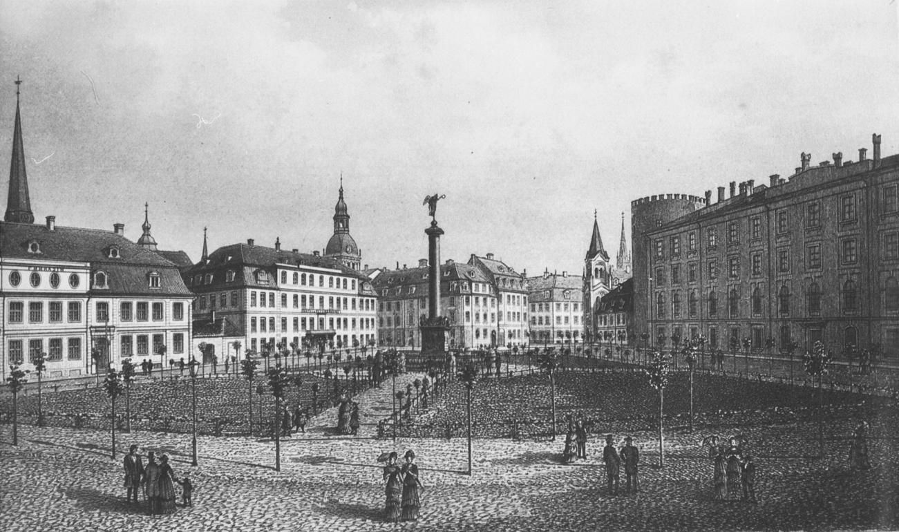 1812-14