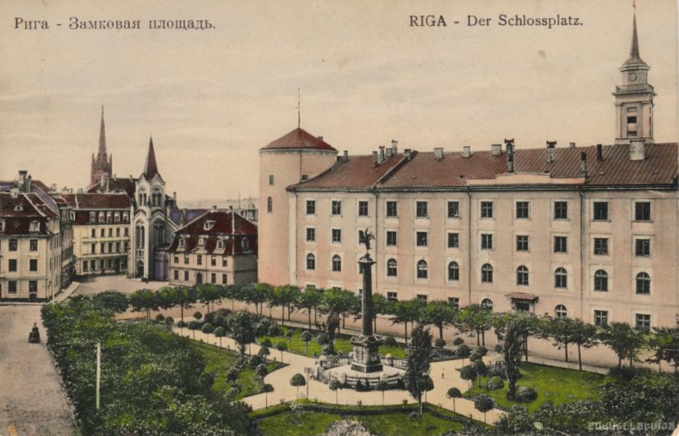 1812-15