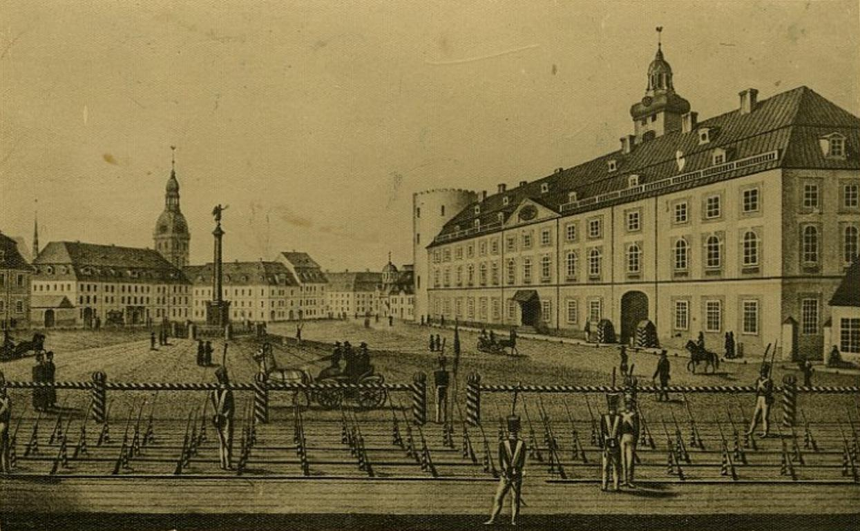 1812-13