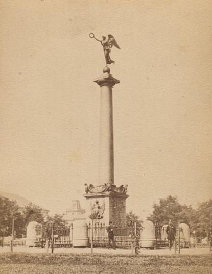 1812-12