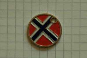 flag0001