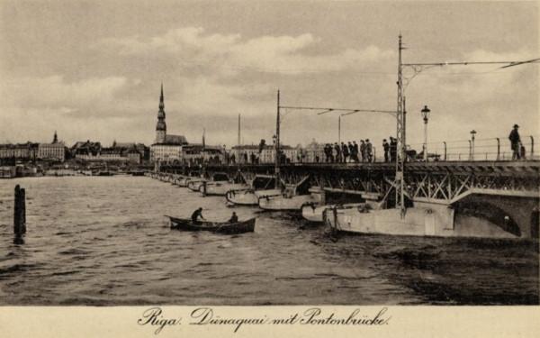 pont_1_1914