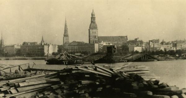 pont_1_1913