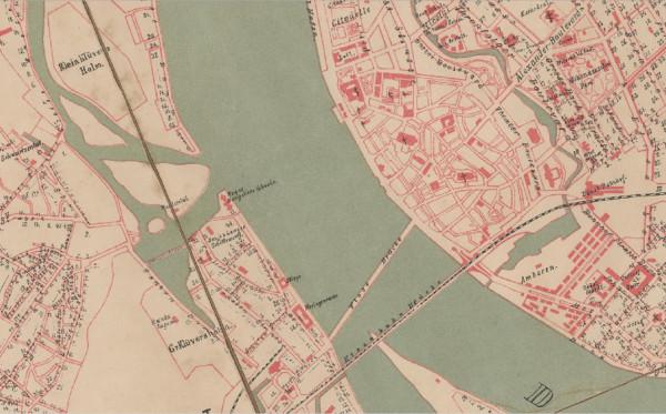Riga_1884
