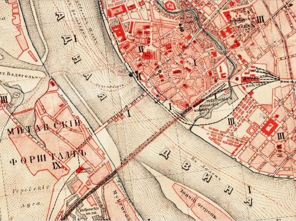 Riga_1900