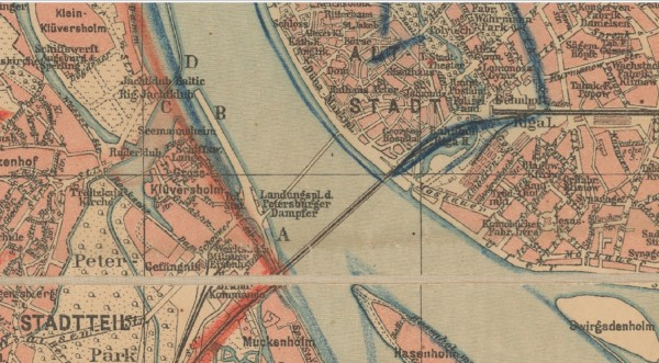 Riga_1915