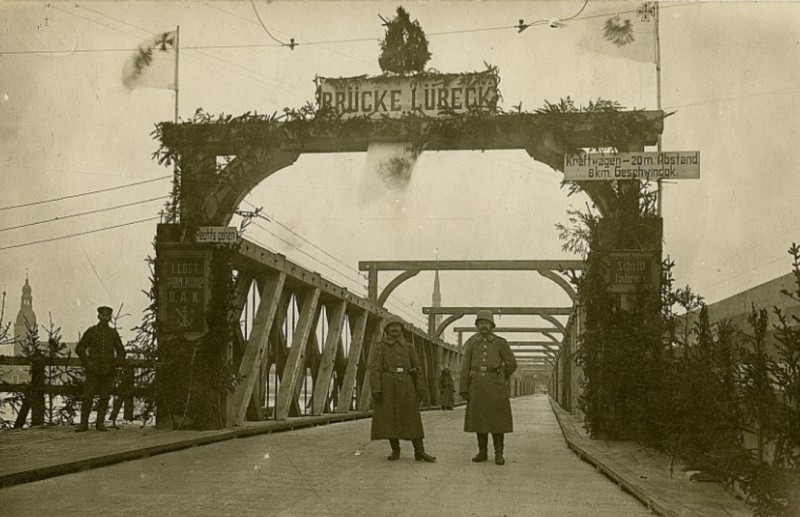 Riga_1917_1