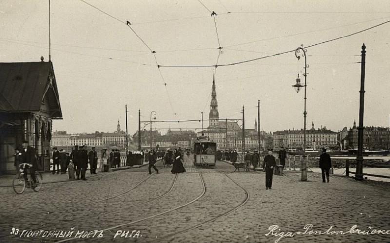 Riga_1911