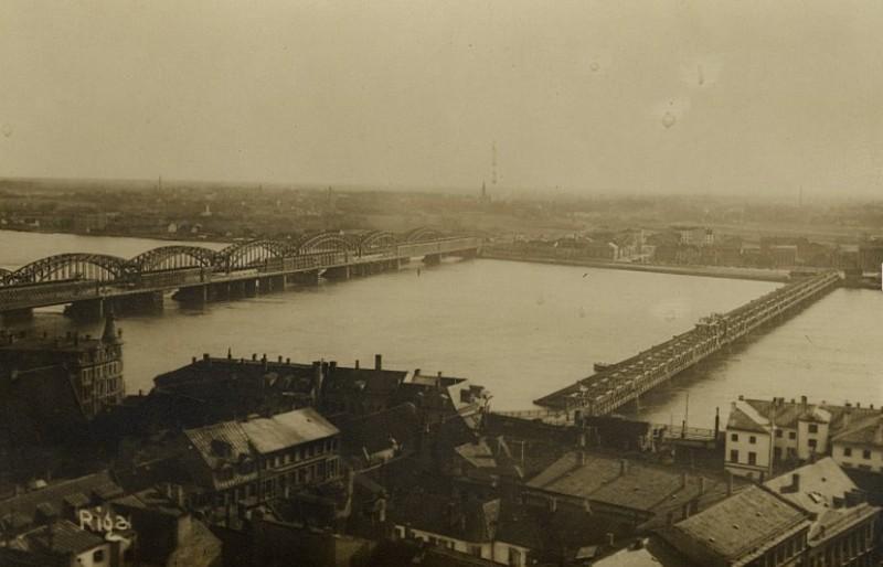 Riga_1924_2