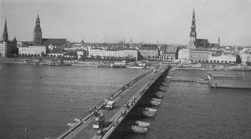 Riga_1934