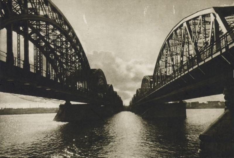Riga_1938