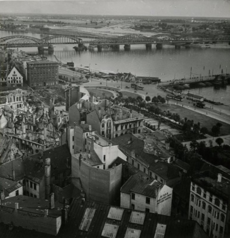 Riga_1941