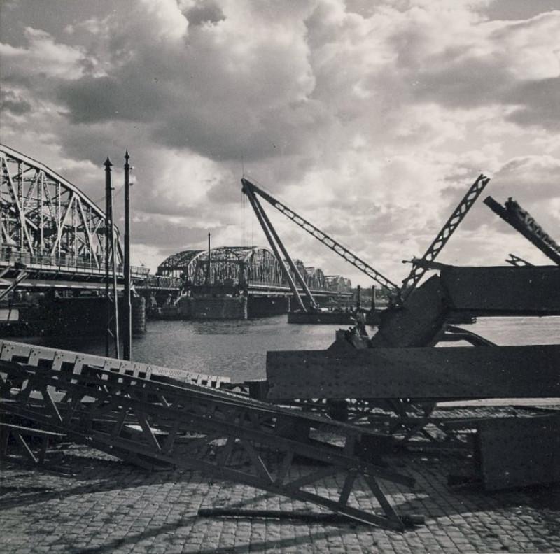Riga_1943_2