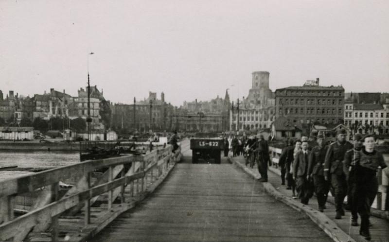 Riga_1943