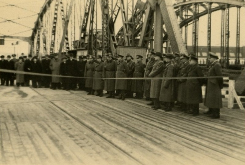 Riga_1943_1