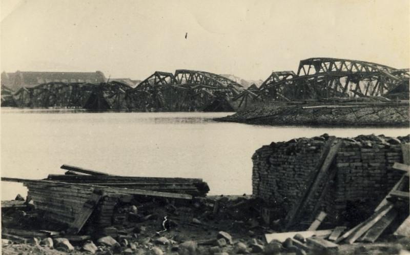 Riga_1944