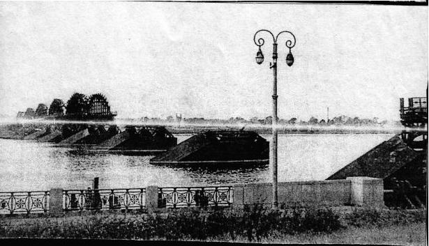 Riga_1964_Vold