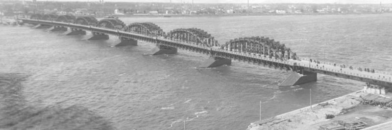 Riga_1945
