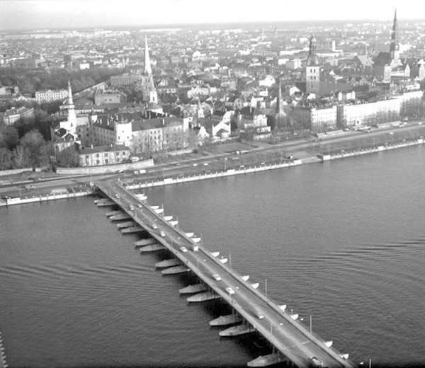 Riga 196_ponton