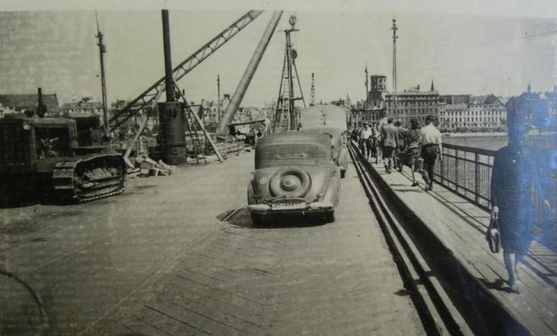 Кшпф_1942