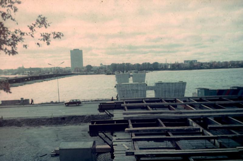Riga_197_