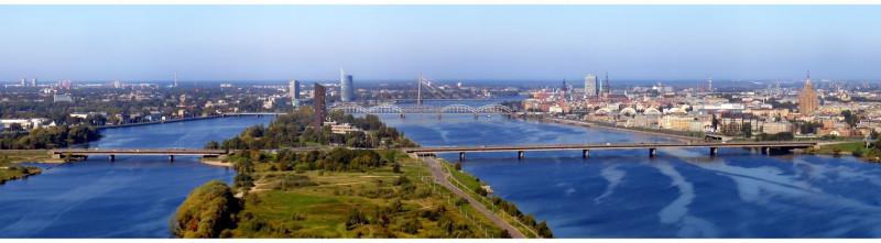Riga_now (2)
