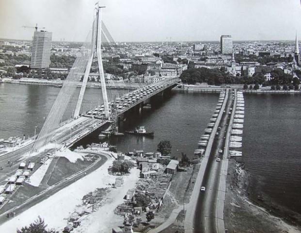 Riga_1981_2