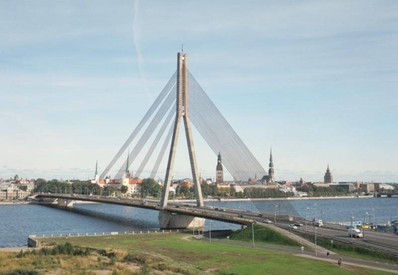 Riga_1982_2