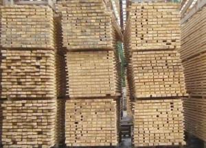 Birch_sawn_timber