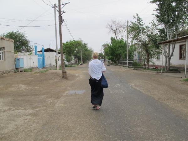 IMG_0756 Нукус, май 2012