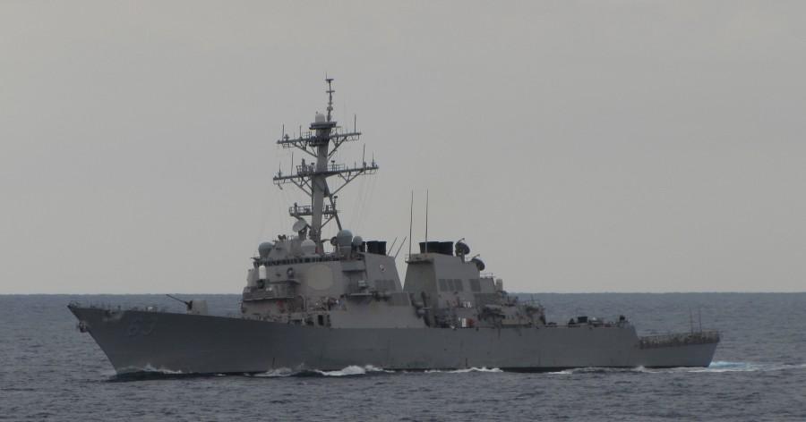 USS DDG-63 STETHEM (2)