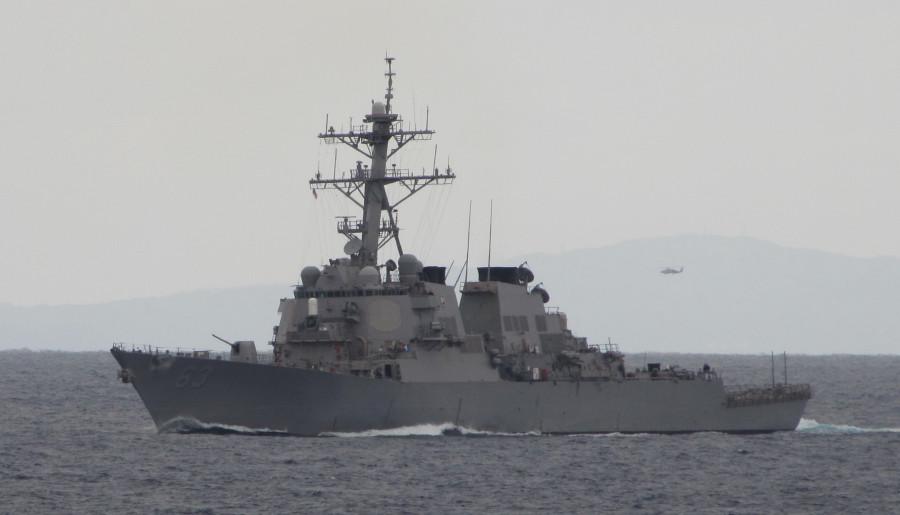 USS DDG-63 STETHEM (10)