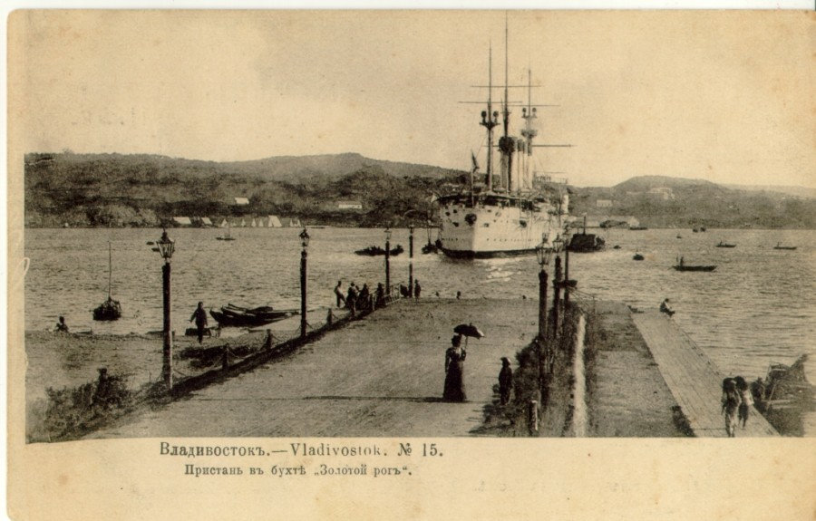admiral_quay_001