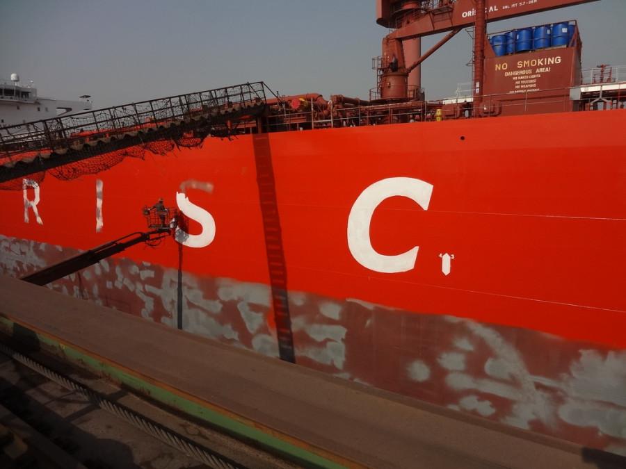 DSC01458