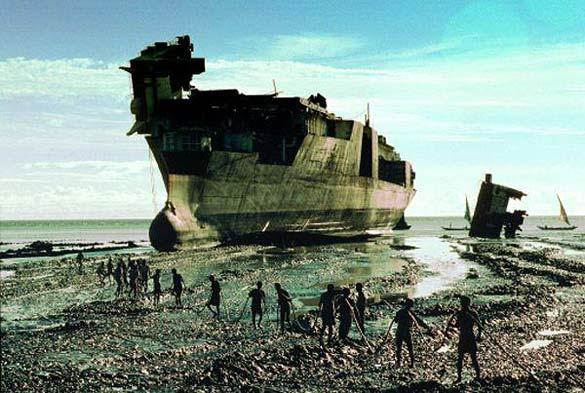 shipwreck-2