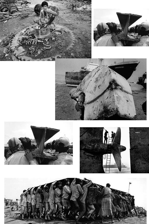 shipwreck-1 (1)