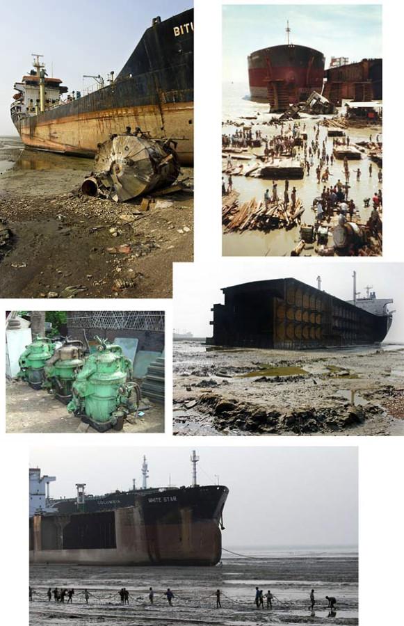shipwreck-9
