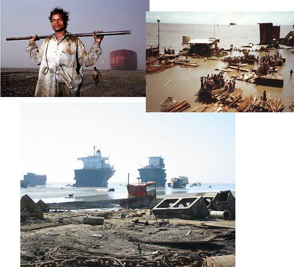 shipwreck-10