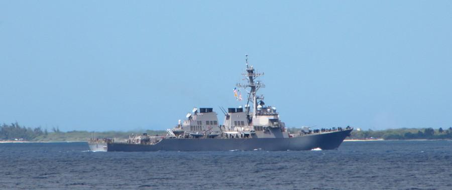 USS DDG-59 RUSSEL (7)_новый размер