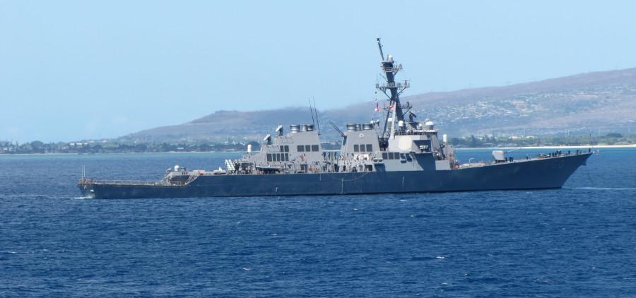 USS DDG-60 PAUL HAMILTON (27)_новый размер
