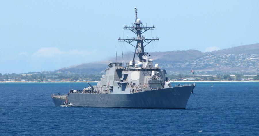 USS DDG-60 PAUL HAMILTON (34)_новый размер